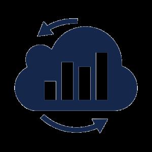 Salesforce-Optimizations-500x500-blu