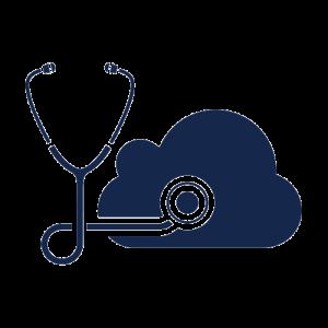 Health-Checks-500x500-blu