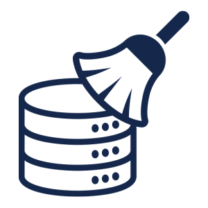 Data-Cleanup-500x500