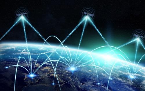 Telink connected partner community